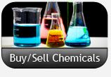 Buy/Sell Chemicals http://www.industrialrecyclers.com/