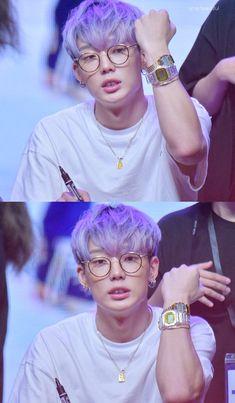 Rapper, Ikon Kpop, Yg Ikon, Kim Jinhwan, Ikon Wallpaper, Ikon Debut, Hip Hop, Jay Song, Yg Entertainment