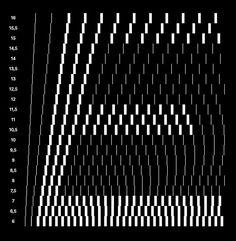 Superscript² / Une Saison Graphique / E / Graphics / 2016