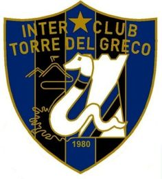 Inter Club Torre Del Greco
