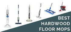 Best Mops For Hardwood Floors. Best Laminate Floor Cleaner, Cleaning Laminate Wood Floors, Best Floor Cleaner, Clean Hardwood Floors, Refinishing Hardwood Floors, Clean Wood, Unique Flooring, Diy Flooring, Pug