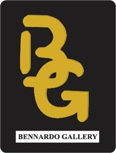 Bennardo Gallery Logo