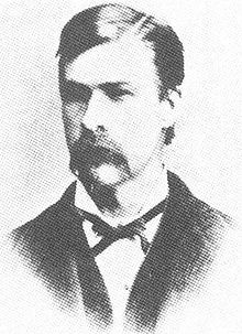 Morgan Earp – Wikipedia