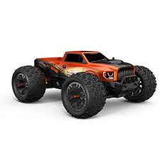 Team Redcat is a new high-end brand of premium vehicles introduced by Redcat. The TR-MT10E is the first vehicle 1/10 Monster Truck being offered under the Team Redcat brand.  The TR-MT10E is ready to run right out of the box, just add your own LIPO batteries. Team Redcat designed the TR-MT10E to... more details available at https://perfect-gifts.bestselleroutlets.com/gifts-for-teens/toys-games-gifts-for-teens/product-review-for-team-redcat-tr-mt10e-1-10-scale-remote-control-m
