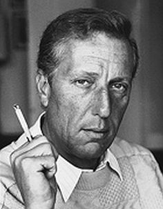 Frederick Forsyth. Crazily well researched plots, uncannily truthful. Could he have been a spy?