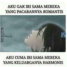 13.2rb Suka, 90 Komentar - meme.comic.indonesia lucuan (@gambar.lucu) di Instagram