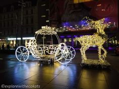 Christmas in Poland: 7 Reasons to plan a winter trip to Poland - Explore with Ecokats Winter Travel, Holiday Travel, Holiday Destinations, Travel Destinations, Play Christmas Songs, Warm Wine, Visit Poland, European Travel Tips, Europe Bucket List