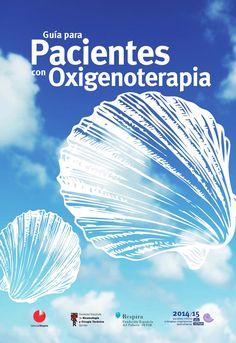 Acceso gratuito. Guía para pacientes con oxigenoterapia Make It Simple, Author, Books, Movie Posters, Caregiver, Medicine, Nurses, Respiratory Therapy, Er Nurses