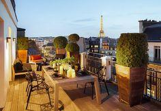 Hotel Paris, Paris Hotels, Paris Paris, Best Hotel Deals, Best Hotels, Luxury Hotels, Luxury Travel, Affordable Hotels, Travel