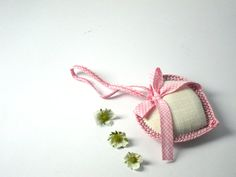 End of summer time in my chocolate!  by Elena Maurer on Etsy