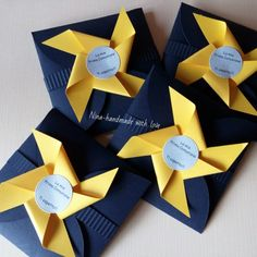 Inviti Prima Comunione Wedding invitations handmade Tel. 3923580276 Follow us on facebook