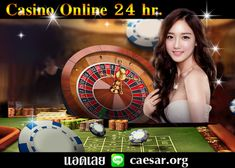 If you consider these elements and gather some quality and proven betting tips for mobile, you will be rocking on an online gambling platform! Fortunately, there is plenty of online guides and expert information about various betting tips for a newbie. Online Casino Games, Online Gambling, Casino Sites, Slot Online, Poker Online, Singapore Guide, Mobile Casino, Racing Events, Live Casino