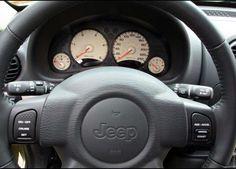 2003 Jeep Cherokee Renegade Intelligence Service, Jeep Cherokee, Jeep Life, Cyber, Vehicles, Wheels, Car, Vehicle, Tools