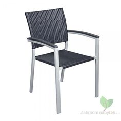 Křeslo TOPAL stohovatelné Outdoor Chairs, Outdoor Furniture, Outdoor Decor, Home Decor, Decoration Home, Room Decor, Garden Chairs, Home Interior Design, Backyard Furniture