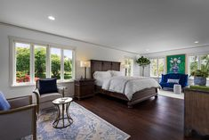 Welcome to The Grande Dame of the Upper East. Located in one of Santa Barbara's most desirable neighborhoods, this historic home offers the best of downtown living, yet gives you the feeling of seclusion, with its tall hedges and abundance of bougainvilleas on a spacious one-third acre. 4 Bed 4 Bath Sleeps 8 #ParadiseRetreats #SeeSB #VisitSantaBarbara #VIsitCali #BookDirect #VacationRentals #DreamVacation #ExploreCali #VisitCalifornia #CaliforniaDreamin Visit Santa Barbara, California Dreamin', Hedges, Dream Vacations, Abundance, Acre, Third, The Neighbourhood, Bath