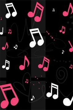 61 Best Cell Phone Wallpapers Music Instruments Images Musical