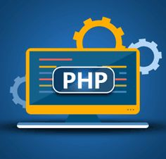 Learn PHP with Tutorials for Absolute Beginners| Learn PHP Free #Lynx