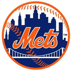 I am a die hard Mets fan