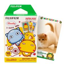 Find More Film Information about 100% Original Fuji Fujifilm Instax Mini 8 Film Hamicat Photo Paper 10pcs For Polaroid 8 50s 7s 90 25 Share SP 1 Instant Camera,High Quality paper plate and cup,China paper provider Suppliers, Cheap paper boat from Photography store on Aliexpress.com