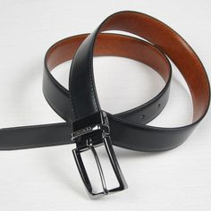 Cinturón Piel Reversible Accessories, Fashion, Classy Men, Ties, Fur, Elegance Fashion, Moda, Fasion, Trendy Fashion