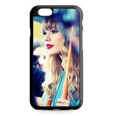 Taylor Swift Umberella iPhone 7