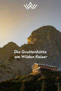 Spa Hotel, To Go, Wanderlust, Winter, Ski Trips, Day Trips, Winter Time, Winter Fashion