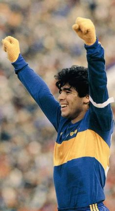 Diego Armando, Legends Football, Football Images, Classic Image, Football Boots, Big Bang Theory, Football Players, Superstar, Soccer