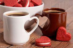 galletas-red-velvet