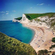 http://electroosmosisltd.co.uk  #Capturing_Britain #mustseeplaces #dordledoor…