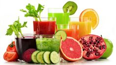 What is Detox Diet ? Detox, short for detoxification, is the body's natural, ongoing process of neutralizing or eliminating toxins fro. Nutrition Drinks, Healthy Nutrition, Healthy Drinks, Healthy Juices, Healthy Detox, Stay Healthy, Healthy Life, 7 Day Detox Diet, Detox Diet Plan