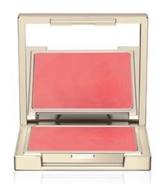 Game Changer: This Blush Delivers Instant Dewiness | Dailymakeover