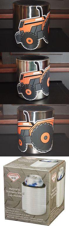 47 Best kubota tractors images in 2013 | Kubota tractors