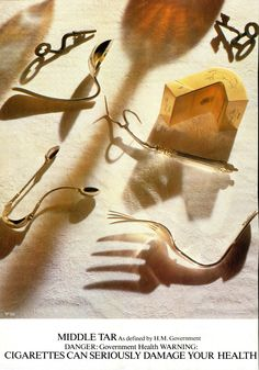 Benson and Hedges Benson & Hedges, Still Life Photos, Advertising Campaign, Print Ads, Silk, Wallpaper, Classic, Derby, Wall Papers