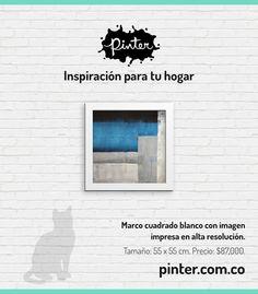 https://www.pinter.com.co/producto/pintura-de-arte-abstracta-azul-y-gris-t30-gallery/