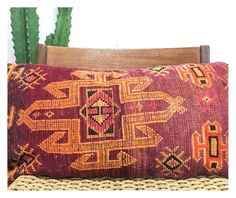 Vintage textiles at fair prices delivered right to your doorstep! Shop Rug and Weave's full collection of vintage Turkish rugs and Moroccan rugs, African Mudcloth pillows, African Indigo Throws, Moroccan floor pillows and more!