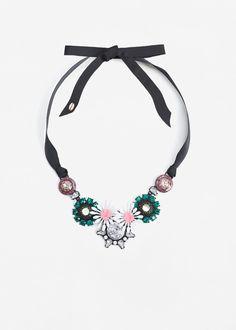 eb709d94e6ed Las 36 mejores imágenes de FW16 Jewellery