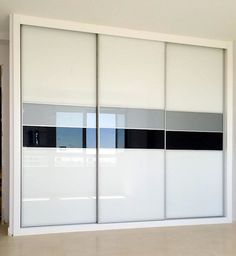 Idea, techniques, including quick guide for obtaining the most ideal end result and attaining the optimum usage of bedroom furniture master Master Bedroom Wardrobe Designs, Wall Wardrobe Design, Sliding Door Wardrobe Designs, Wardrobe Interior Design, Bedroom Cupboard Designs, Luxury Bedroom Design, Door Design Interior, Wardrobe Room, Modern Wardrobe