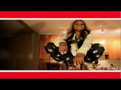 "Stacie Banks ""Google Me"" (Video)- http://getmybuzzup.com/wp-content/uploads/2013/02/0370.jpg- http://gd.is/GELrTz"