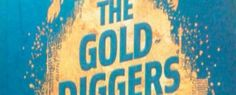 golddiggers-web
