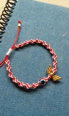 Beaded Necklace, Beaded Bracelets, March, Jewelry, Ear Studs, Backpack, Pearl Necklace, Bijoux, Mac