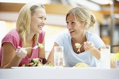 High Protein Diet: Choosing a Diet That's Right For Your Weight Loss