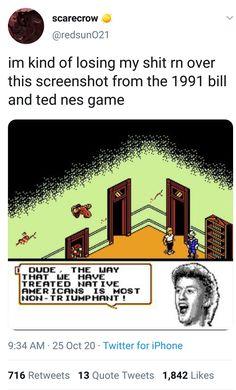Best Memes, Dankest Memes, Funny Memes, Hilarious, Jokes, History Memes, Im Bored, Stupid Memes, Tumblr Funny