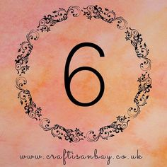 Only 6 days to go until our Valentines Day fair! Leicester, Love Life, Valentines Day, To Go, Artisan, Handmade, Valentine's Day Diy, Hand Made, Craftsman