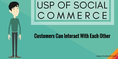 Ever thought about this?   No  Well its true: https://www.trootech.com/why-social-commerce-is-better-than-pretentious-social-media-commerce/  #coopervac #socialcommerce #ecommerce #socialmedia #blog #startup #tech #seo #android #ios #shopping #business #retail