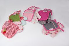 Oven mitt for kids Oven, Baby Shoes, Kids, Clothes, Fashion, Young Children, Outfits, Moda, Boys