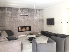 Αποτέλεσμα εικόνας για ταπετσαριες τοιχου σαλονιου τεχνοτροπια