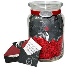 fcc9e9226182 Long distance couples don t need more stuff. The best gift ideas for  couples in long distance relationships are thoughtful items that keep your  relationship ...