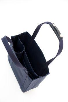 CHACOLI×GraphpaperTote Bag 04 - Graphpaper