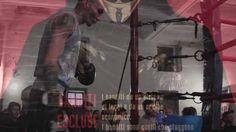 A Palermo lo sport è popolare - Palestra Popolare Palermo & Antifa Fight...