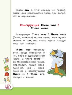 English Grammar For Kids, English Class, English Words, English Lessons, Learn English, Russian Language, Kids Corner, Good To Know, Vocabulary